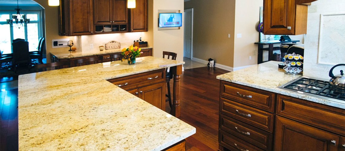 Jacksonville Marble, Granite, Onyx Countertop Stone And Design